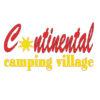 Camping Village Continental Lido