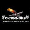 O'Connors Original Irish Pub