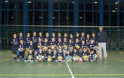 COMUNICATO STAMPA # 4 Stagione Sportiva 2016-2017