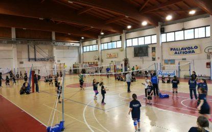 COMUNICATO STAMPA # 3 Stagione Sportiva 2016-2017