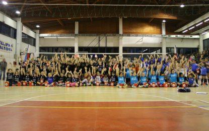 COMUNICATO STAMPA # 6 Stagione Sportiva 2016-2017