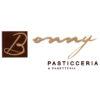 Pasticceria Bonny