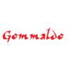 Gommaldo